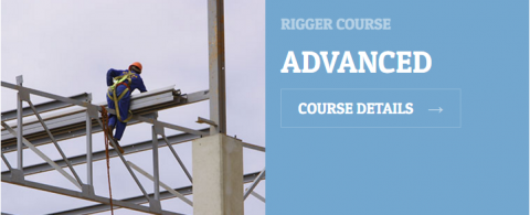 rigger advanced