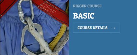 rigger basic